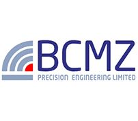 BCMZ Precision Engineering Ltd