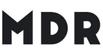 MDR Creative (UK) Ltd