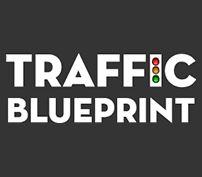Traffic blueprint small business website traffic increase courses traffic blueprint small business website traffic increase courses london malvernweather Gallery