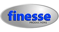 Finesse Productions