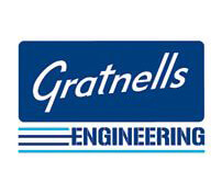 Gratnells Engineering