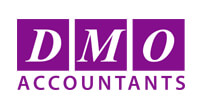 DMO Accountants
