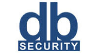 DB Security Services