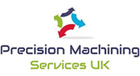 Precision Machining Services UK
