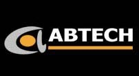 Abtech Limited