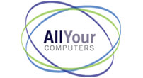All Your Computers Limited