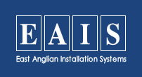 East Anglian Installations Systems Ltd (EAIS)