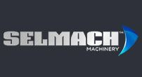 Selmach Machinery Ltd