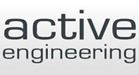 Active Engineering (GB) Ltd