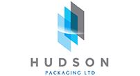 Hudson Packaging