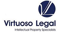 Virtuoso Legal - The Intellectual Property Specialists