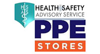 PPE Stores