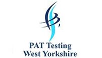 Pat Testing West Yorkshire