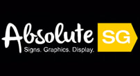 Absolute Signs & Graphics Ltd