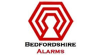 Bedfordshire Alarms