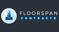 Floorspan Contracts Ltd