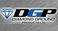 Diamond Ground Products Ltd
