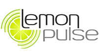 Lemon Pulse