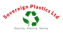 Sovereign Plastics Ltd