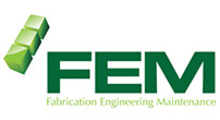 FEM Ltd (Fabrication Engineering Maintenance)