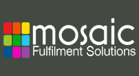 Mosaic Fulfilment Solutions Ltd