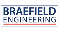 Braefield Engineering Ltd