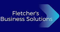 Fletchers Business Solutions