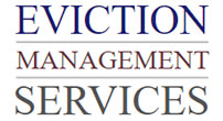 Eviction Management Services London
