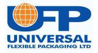 Universal Flexible Packaging Ltd