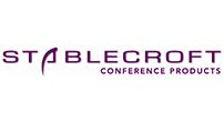 Stablecroft Conference Products Ltd