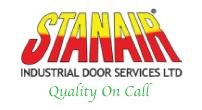 Stanair Industrial Door Services Ltd