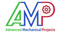 Advanced Mechanical Projects Limited