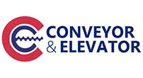 Conveyor and Elevator Company Limited