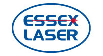 Essex Laser Job Shop Ltd
