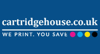 Cartridge House Ltd