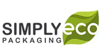 Simply Eco Packaging