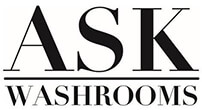 ASK Washrooms Ltd