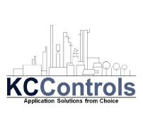 KC Controls (UK) LLP