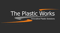 The Plastic Works Limited