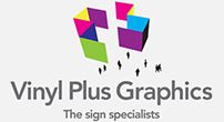 Vinyl Plus Graphics Ltd