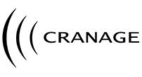 Cranage EMC & Safety (Testing UK)