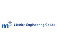 Metrics Engineering Co. Ltd