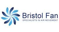 The Bristol Fan Co. Ltd