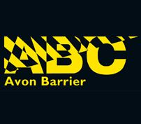 Avon Barrier
