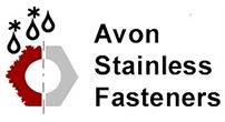 Avon Stainless Fasteners Ltd - Stainless Steel Fasteners and Screws