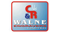 C & R Walne Engravers & Signs