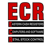 Eastern Cash Registers Ltd