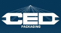 CED (Cambridge Export Documents Ltd)