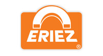Eriez Magnetics Europe Ltd
