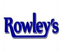 Charles Rowley and Co Ltd